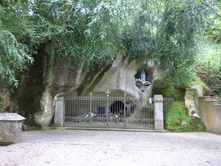 la-grotte-de-bloye