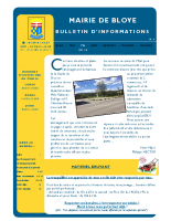 bulletin-dinformation-mai-2016