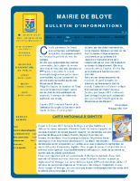 bulletin-dinformation-mai-2017