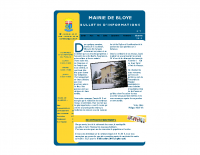 bulletin-dinformation-decembre-2015