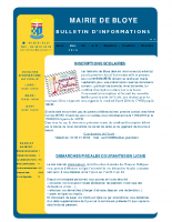 bulletin-dinformation-mars-2016